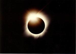 solareclipse_gent
